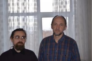 pravlitlug.ru/media/k2/items/cache/48808e128cefc059fe416d32c06387e3_L.jpg